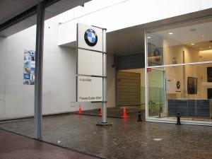 Auto Welt – BMW